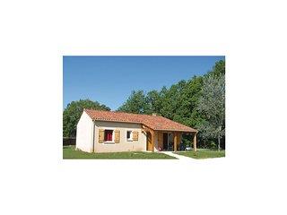 3 bedroom Villa in Laborie, Occitania, France : ref 5541156
