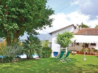 2 bedroom Villa in Montigiano, Tuscany, Italy : ref 5540486