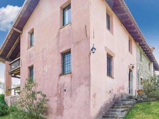 2 bedroom Villa in Venco, Friuli Venezia Giulia, Italy : ref 5544988