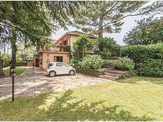 2 bedroom Villa in Pieta San Giovannello, Sicily, Italy : ref 5540066