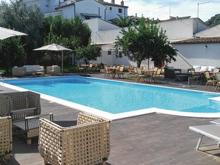8 bedroom Villa in Casa Oliveto, Calabria, Italy : ref 5540870