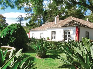 5 bedroom Villa in Sintra, Lisbon, Portugal : ref 5552057