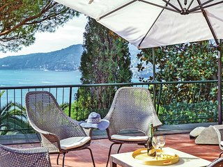 5 bedroom Villa in Sant'Ambrogio, Liguria, Italy : ref 5539853