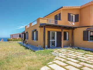 3 bedroom Villa in Torre Colonna-Sperone, Sicily, Italy : ref 5549094