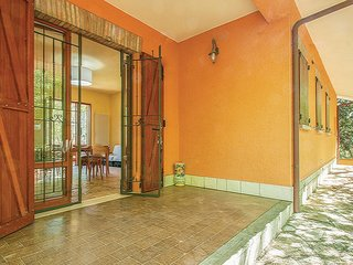 3 bedroom Villa in Panoramica, The Marches, Italy : ref 5545921