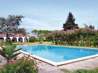4 bedroom Villa in Abano Terme, Veneto, Italy - 5540646