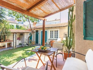 3 bedroom Villa in Gronda Sud, Tuscany, Italy : ref 5540521