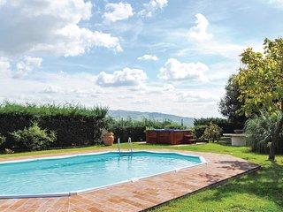 5 bedroom Villa in Strada, Umbria, Italy : ref 5540611