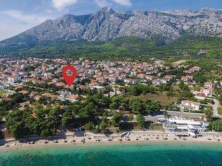 5 bedroom Villa in Orebic, Dubrovacko-Neretvanska Zupanija, Croatia - 5543402