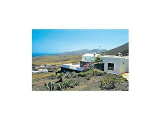 2 bedroom Villa in Mácher, Canary Islands, Spain : ref 5538834