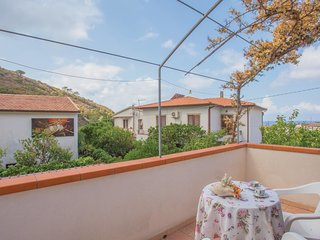 3 bedroom Villa in Pomonte, Tuscany, Italy : ref 5540201