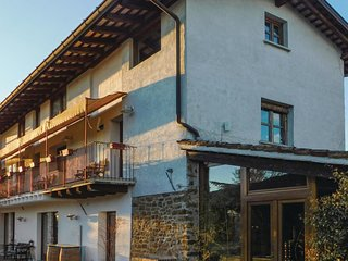1 bedroom Apartment in Capriva del Friuli, Italy - 5541221