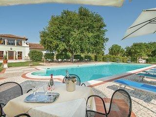 6 bedroom Villa in Aquasparta, Umbria, Italy - 5540600