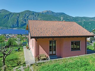 3 bedroom Villa in Mandello del Lario, Lombardy, Italy : ref 5540771