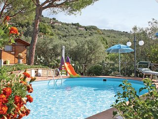 3 bedroom Villa in Santa Lucia, Tuscany, Italy : ref 5540392