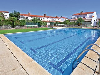 3 bedroom Villa in Blanes, Catalonia, Spain : ref 5547721