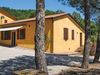 4 bedroom Villa in Torricella, Umbria, Italy : ref 5540616