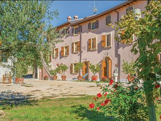 3 bedroom Apartment in Negrar, Veneto, Italy : ref 5548853