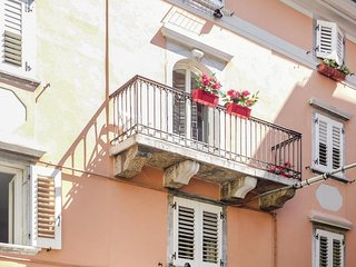 2 bedroom Apartment in Citta Vecchia, Friuli Venezia Giulia, Italy : ref 5547747