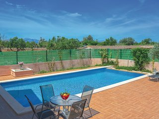 4 bedroom Villa in Ariany, Balearic Islands, Spain : ref 5546315