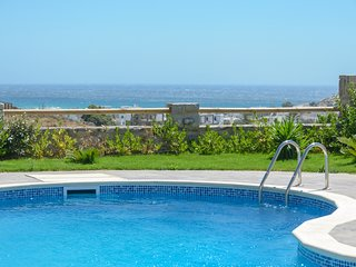 *NEW* NAXOS LUXURY VILLAS | PREMIUM LUXURY SEA VIEW VILLA WITH PRIVATE POOL