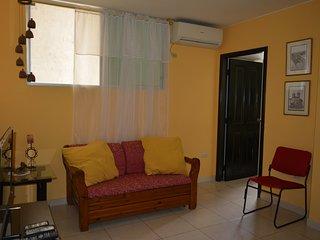 Apartaments Malecon del Salado #2