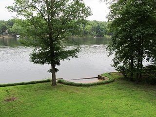Lake Thunderbird Home #6337