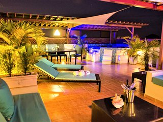 Dominican Republic holiday rentals in Santo Domingo Province, Santo Domingo