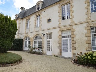 Home in Bayeux