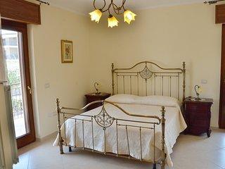 Villa Domus - Room 'Sofia'
