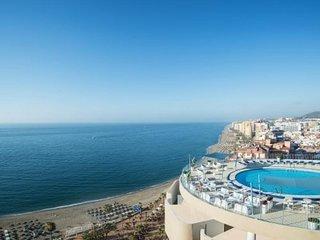 P&V Hotel El Puerto