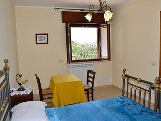 Villa Domus - Room 'Marta'