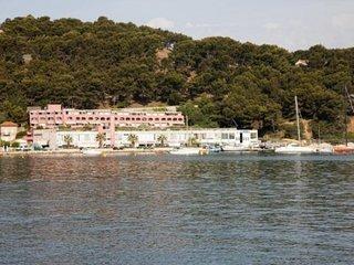 MyMaeva Les Jardins de la Cote d'Azur