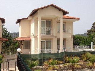 Villa Dragonaro - Ovacık