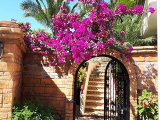 Casa Luna Y Sol, your perfect spot in Sayulita