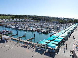 Two bedroom-Marina of Albufeira