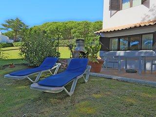2 Bedroom, Holiday Villa Quinta da Balaia, Albufeira, Golf and Beach nearby