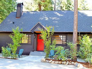 350 Fountain Ave., Tahoe Park