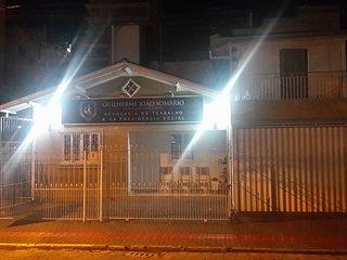 Apartamento 2 Suítes para Temporada - Centro de Balneário Camboriú