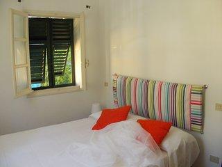 appartamento 'da Pupetta Garden '