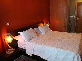 Vacation Apartment 2 bedrooms Dubai Marina