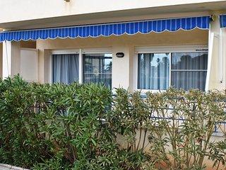 Apartament Simo 1
