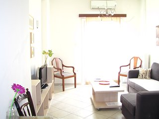 Athens Quality Apartments - No2