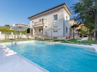 Villa Renza 9+2