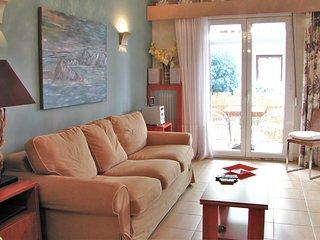 Athens Quality Apartments - No7