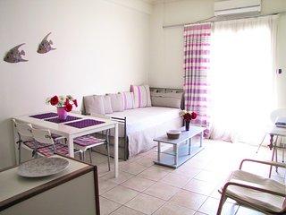 Athens Quality Apartments - No9