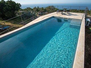 Pool Villa Domina
