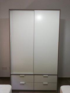 armario ropero