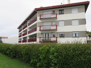 Apartamento en la bahia