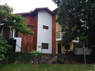 Casa de Aluguel em Toque Toque Pequeno